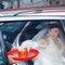 蜜月婚攝新莊美食喜相逢餐廳會館結婚迎娶儀式晚宴婚禮記錄動態微電影錄影專業錄影平面攝影婚攝婚禮主持人(編號:270629)