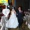 蜜月婚攝新莊美食喜相逢餐廳會館結婚迎娶儀式晚宴婚禮記錄動態微電影錄影專業錄影平面攝影婚攝婚禮主持人(編號:270635)