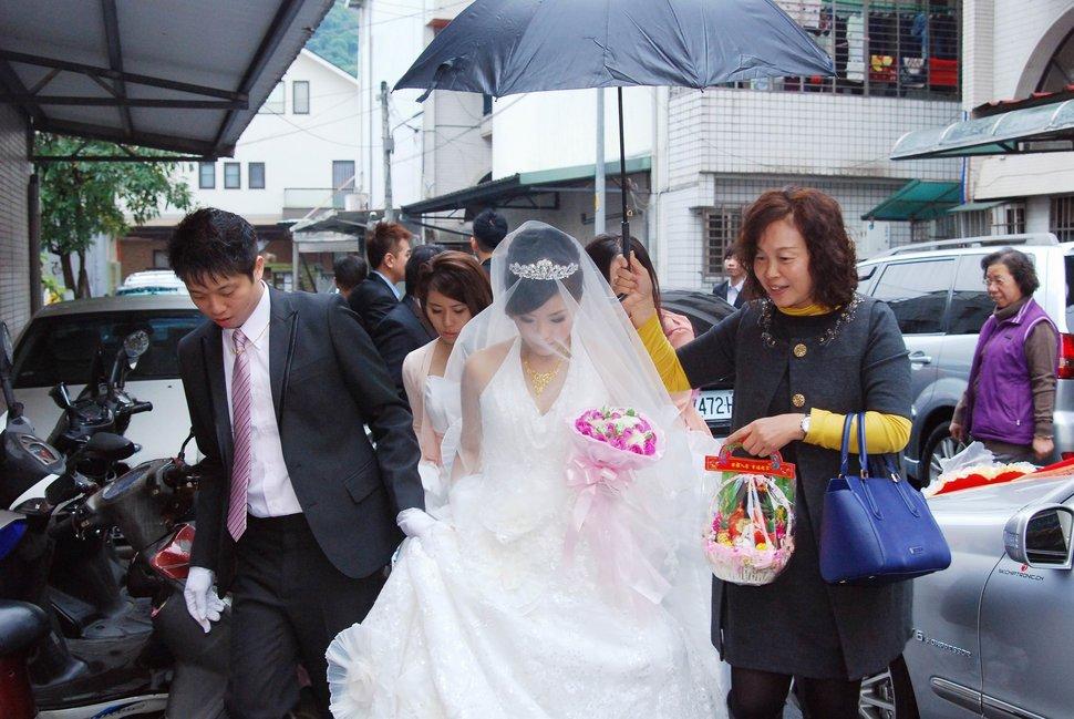 蜜月婚攝新莊美食喜相逢餐廳會館結婚迎娶儀式晚宴婚禮記錄動態微電影錄影專業錄影平面攝影婚攝婚禮主持人(編號:270637) - 蜜月拍照10800錄影12800攝影團隊 - 結婚吧