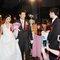 蜜月婚攝新莊美食喜相逢餐廳會館結婚迎娶儀式晚宴婚禮記錄動態微電影錄影專業錄影平面攝影婚攝婚禮主持人(編號:270645)