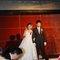 蜜月婚攝新莊美食喜相逢餐廳會館結婚迎娶儀式晚宴婚禮記錄動態微電影錄影專業錄影平面攝影婚攝婚禮主持人(編號:270648)