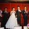 蜜月婚攝新莊美食喜相逢餐廳會館結婚迎娶儀式晚宴婚禮記錄動態微電影錄影專業錄影平面攝影婚攝婚禮主持人(編號:270649)