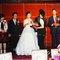 蜜月婚攝新莊美食喜相逢餐廳會館結婚迎娶儀式晚宴婚禮記錄動態微電影錄影專業錄影平面攝影婚攝婚禮主持人(編號:270650)