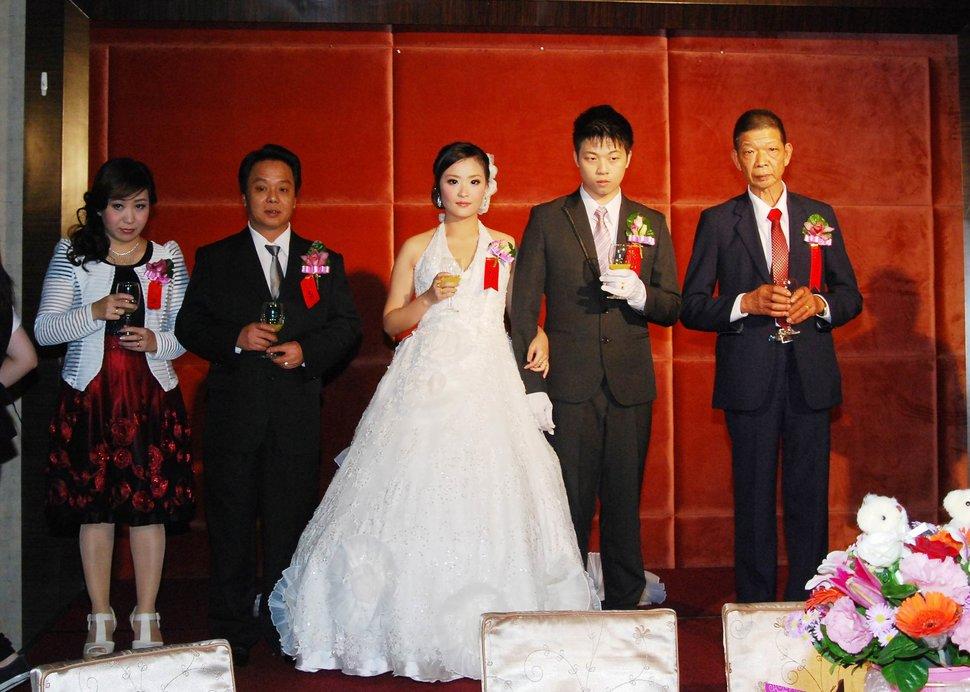 蜜月婚攝新莊美食喜相逢餐廳會館結婚迎娶儀式晚宴婚禮記錄動態微電影錄影專業錄影平面攝影婚攝婚禮主持人(編號:270651) - 蜜月拍照10800錄影12800攝影團隊 - 結婚吧