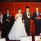 蜜月婚攝新莊美食喜相逢餐廳會館結婚迎娶儀式晚宴婚禮記錄動態微電影錄影專業錄影平面攝影婚攝婚禮主持人(編號:270651)