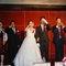 蜜月婚攝新莊美食喜相逢餐廳會館結婚迎娶儀式晚宴婚禮記錄動態微電影錄影專業錄影平面攝影婚攝婚禮主持人(編號:270652)