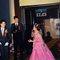 蜜月婚攝新莊美食喜相逢餐廳會館結婚迎娶儀式晚宴婚禮記錄動態微電影錄影專業錄影平面攝影婚攝婚禮主持人(編號:270653)