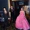 蜜月婚攝新莊美食喜相逢餐廳會館結婚迎娶儀式晚宴婚禮記錄動態微電影錄影專業錄影平面攝影婚攝婚禮主持人(編號:270657)