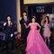 蜜月婚攝新莊美食喜相逢餐廳會館結婚迎娶儀式晚宴婚禮記錄動態微電影錄影專業錄影平面攝影婚攝婚禮主持人(編號:270658)