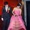 蜜月婚攝新莊美食喜相逢餐廳會館結婚迎娶儀式晚宴婚禮記錄動態微電影錄影專業錄影平面攝影婚攝婚禮主持人(編號:270664)
