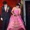 蜜月婚攝新莊美食喜相逢餐廳會館結婚迎娶儀式晚宴婚禮記錄動態微電影錄影專業錄影平面攝影婚攝婚禮主持人(編號:270665)