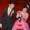 蜜月婚攝新莊美食喜相逢餐廳會館結婚迎娶儀式晚宴婚禮記錄動態微電影錄影專業錄影平面攝影婚攝婚禮主持人(編號:270667)