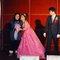 蜜月婚攝新莊美食喜相逢餐廳會館結婚迎娶儀式晚宴婚禮記錄動態微電影錄影專業錄影平面攝影婚攝婚禮主持人(編號:270673)