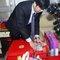 蜜月婚攝全家福海鮮餐廳定婚儀式晚宴婚禮記錄動態微電影錄影專業錄影平面攝影婚攝婚禮主持人(編號:271142)