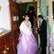 蜜月婚攝全家福海鮮餐廳定婚儀式晚宴婚禮記錄動態微電影錄影專業錄影平面攝影婚攝婚禮主持人(編號:271145)