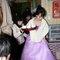 蜜月婚攝全家福海鮮餐廳定婚儀式晚宴婚禮記錄動態微電影錄影專業錄影平面攝影婚攝婚禮主持人(編號:271146)