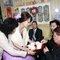 蜜月婚攝全家福海鮮餐廳定婚儀式晚宴婚禮記錄動態微電影錄影專業錄影平面攝影婚攝婚禮主持人(編號:271148)
