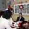 蜜月婚攝全家福海鮮餐廳定婚儀式晚宴婚禮記錄動態微電影錄影專業錄影平面攝影婚攝婚禮主持人(編號:271149)