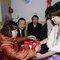蜜月婚攝全家福海鮮餐廳定婚儀式晚宴婚禮記錄動態微電影錄影專業錄影平面攝影婚攝婚禮主持人(編號:271151)