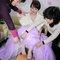 蜜月婚攝全家福海鮮餐廳定婚儀式晚宴婚禮記錄動態微電影錄影專業錄影平面攝影婚攝婚禮主持人(編號:271154)