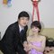 蜜月婚攝全家福海鮮餐廳定婚儀式晚宴婚禮記錄動態微電影錄影專業錄影平面攝影婚攝婚禮主持人(編號:271156)