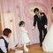 蜜月婚攝全家福海鮮餐廳定婚儀式晚宴婚禮記錄動態微電影錄影專業錄影平面攝影婚攝婚禮主持人(編號:271298)