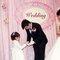 蜜月婚攝全家福海鮮餐廳定婚儀式晚宴婚禮記錄動態微電影錄影專業錄影平面攝影婚攝婚禮主持人(編號:271300)