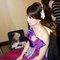 蜜月婚攝全家福海鮮餐廳定婚儀式晚宴婚禮記錄動態微電影錄影專業錄影平面攝影婚攝婚禮主持人(編號:271302)