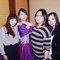 蜜月婚攝全家福海鮮餐廳定婚儀式晚宴婚禮記錄動態微電影錄影專業錄影平面攝影婚攝婚禮主持人(編號:271303)