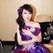 蜜月婚攝全家福海鮮餐廳定婚儀式晚宴婚禮記錄動態微電影錄影專業錄影平面攝影婚攝婚禮主持人(編號:271307)
