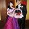 蜜月婚攝全家福海鮮餐廳定婚儀式晚宴婚禮記錄動態微電影錄影專業錄影平面攝影婚攝婚禮主持人(編號:271308)