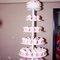 蜜月婚攝全家福海鮮餐廳定婚儀式晚宴婚禮記錄動態微電影錄影專業錄影平面攝影婚攝婚禮主持人(編號:271310)