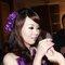 蜜月婚攝全家福海鮮餐廳定婚儀式晚宴婚禮記錄動態微電影錄影專業錄影平面攝影婚攝婚禮主持人(編號:271314)