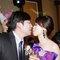 蜜月婚攝全家福海鮮餐廳定婚儀式晚宴婚禮記錄動態微電影錄影專業錄影平面攝影婚攝婚禮主持人(編號:271315)