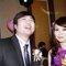 蜜月婚攝全家福海鮮餐廳定婚儀式晚宴婚禮記錄動態微電影錄影專業錄影平面攝影婚攝婚禮主持人(編號:271319)