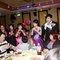 蜜月婚攝全家福海鮮餐廳定婚儀式晚宴婚禮記錄動態微電影錄影專業錄影平面攝影婚攝婚禮主持人(編號:271320)