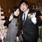 蜜月婚攝全家福海鮮餐廳定婚儀式晚宴婚禮記錄動態微電影錄影專業錄影平面攝影婚攝婚禮主持人(編號:271323)