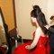 蜜月婚攝全家福海鮮餐廳定婚儀式晚宴婚禮記錄動態微電影錄影專業錄影平面攝影婚攝婚禮主持人(編號:271324)