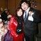 蜜月婚攝全家福海鮮餐廳定婚儀式晚宴婚禮記錄動態微電影錄影專業錄影平面攝影婚攝婚禮主持人(編號:271328)