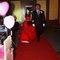 蜜月婚攝全家福海鮮餐廳定婚儀式晚宴婚禮記錄動態微電影錄影專業錄影平面攝影婚攝婚禮主持人(編號:271329)
