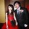 蜜月婚攝全家福海鮮餐廳定婚儀式晚宴婚禮記錄動態微電影錄影專業錄影平面攝影婚攝婚禮主持人(編號:271330)