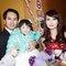 蜜月婚攝全家福海鮮餐廳定婚儀式晚宴婚禮記錄動態微電影錄影專業錄影平面攝影婚攝婚禮主持人(編號:271333)