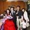 蜜月婚攝全家福海鮮餐廳定婚儀式晚宴婚禮記錄動態微電影錄影專業錄影平面攝影婚攝婚禮主持人(編號:271334)