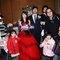 蜜月婚攝全家福海鮮餐廳定婚儀式晚宴婚禮記錄動態微電影錄影專業錄影平面攝影婚攝婚禮主持人(編號:271335)