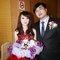 蜜月婚攝全家福海鮮餐廳定婚儀式晚宴婚禮記錄動態微電影錄影專業錄影平面攝影婚攝婚禮主持人(編號:271336)