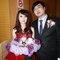 蜜月婚攝全家福海鮮餐廳定婚儀式晚宴婚禮記錄動態微電影錄影專業錄影平面攝影婚攝婚禮主持人(編號:271337)