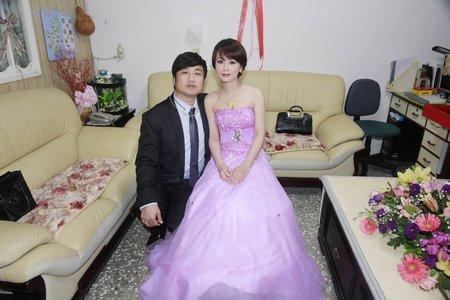 蜜月婚攝全家福海鮮餐廳定婚儀式晚宴婚禮記錄動態微電影錄影專業錄影平面攝影婚攝婚禮主持人
