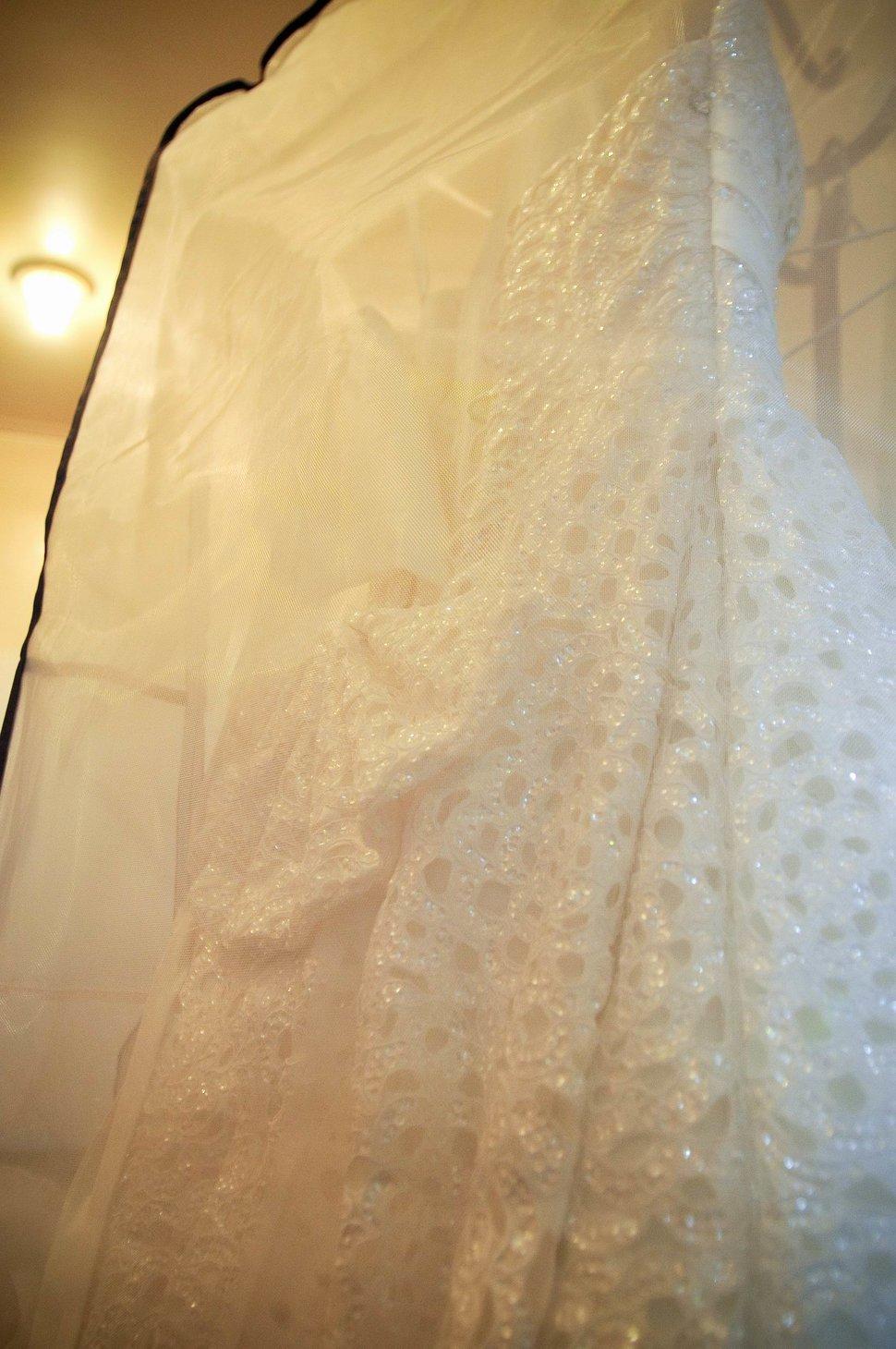 龍和餐廳結婚迎娶儀式晚宴婚禮記錄動態微電影錄影專業錄影平面攝影婚攝婚禮主持人(編號:272444) - 蜜月拍照10800錄影12800攝影團隊 - 結婚吧