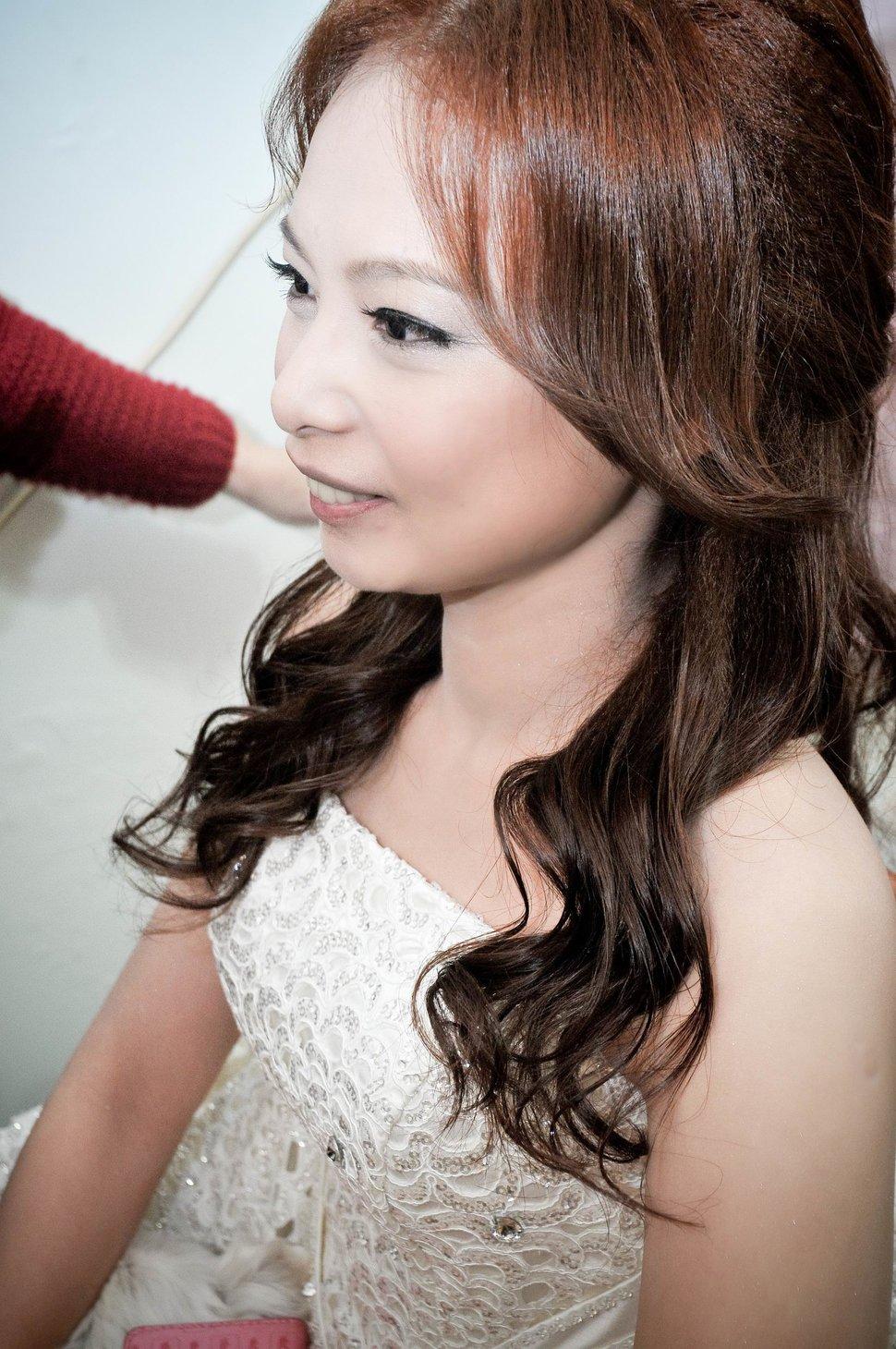 龍和餐廳結婚迎娶儀式晚宴婚禮記錄動態微電影錄影專業錄影平面攝影婚攝婚禮主持人(編號:272451) - 蜜月拍照10800錄影12800攝影團隊 - 結婚吧