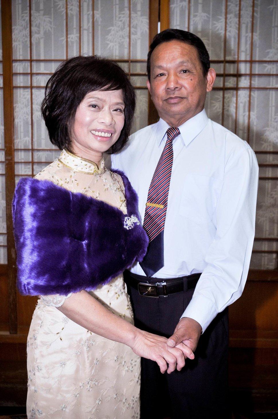 龍和餐廳結婚迎娶儀式晚宴婚禮記錄動態微電影錄影專業錄影平面攝影婚攝婚禮主持人(編號:272458) - 蜜月拍照10800錄影12800攝影團隊 - 結婚吧